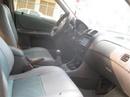Tp. Đà Nẵng: Bán xe Ford Laser (Xe đẹp, giấy tờ chính chủ, miễn trung gian) CL1080936P6