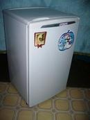 Tp. Hồ Chí Minh: Bán tủ lạnh mini SANYO 50L giá 1tr, SANYO 90L gia 1,3tr. Tất cả đều chạy tốt CL1156145P9