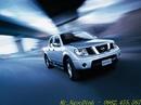 Tp. Đà Nẵng: Bán Nissan Navara Pickup. Động Cơ 2. 5 Diesel, 4x4. Nhập Nguyên Chiếc Từ Thái Lan CL1080936P6