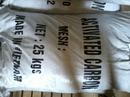 Tp. Hải Phòng: Cần tìm đại lý bán hàng than hoạt tính gáo dừa và cát thạch anh + quặng mangan CL1086649P8