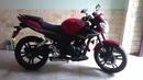 Tp. Hồ Chí Minh: Cần bán xe moto Notus SI125, xe đẹp, giá rẻ. ... CL1079850