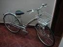 Tp. Hồ Chí Minh: Cần bán xe đạp martin @ giá 1 triệu CL1110388