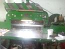 Tp. Hồ Chí Minh: Cần bán máy cắt đài loan 94 CAT247P2