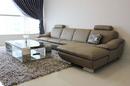 Tp. Hà Nội: sofa da italia, sofa da malaysia, sofa góc_dịch vụ làm sạch và bảo dưỡng sofa CL1048257
