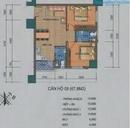 Tp. Hà Nội: Cần bán căn hộ VOV – mễ trì tòa CT2 CL1079185
