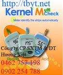Tp. Hà Nội: Máy đo gout acid uric Multicheck 201 CL1082441