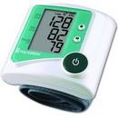 Tp. Hà Nội: Máy đo huyết áp cổ tay điện tử tự động KP-6230 CL1083793