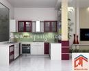 Tp. Hồ Chí Minh: bếp đẹp bếp xinh CL1080420