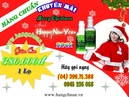 Tp. Hà Nội: Đơn giá bán nước diệp lục K-Liquid Chlorophyll - 380K CL1080685