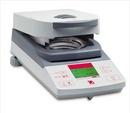 Tp. Hà Nội: Cân điện tử giá rẻ, cân sấy ẩm MB35 - OHAUS - USA, cân phân tích, cân điện tử CL1079520P1