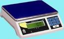 Tp. Hà Nội: Cân điện tử giá rẻ, cân thông dụng GS SHINKO, cân điện tử, cân. CL1079504