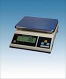 Tp. Hà Nội: Cân điện tử giá rẻ, cân thông dụng JSC TSE KENDY, cân điện tử CL1079504