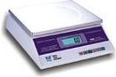 Tp. Hà Nội: Cân điện tử giá rẻ, cân thông dụng UWA - UTE, cân phân tích, cân điện tử. CL1079399