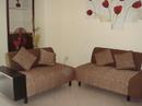 Tp. Hồ Chí Minh: Bán căn hộ chung cư thế kỷ 21 giá rẻ CL1079541