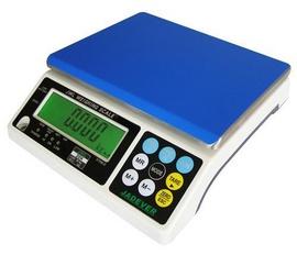 Cân điện tử giá rẻ, cân thông dụng JWL - JADERVER TAIWAN, cân điện tử, cân.