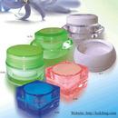 Tp. Hà Nội: hộp đựng son, hộp đựng mỹ phẩm, chai lọ nhựa CL1064750