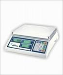 Tp. Hà Nội: Cân điện tử giá rẻ, cân đếm điện tử UCA-M - UTE, cân thông dụng, cân đếm. CL1079504
