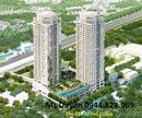 Tp. Hồ Chí Minh: CHHC Thảo Điền Pearl, giá gốc CĐT và nhiều ưu đãi CL1039168