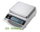 Tp. Hà Nội: Cân điện tử giá rẻ GS - SHINKO, cân kỹ thuật, cân sàn, cân bàn, cân phân tích CL1079364