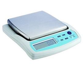 Cân điện tử giá rẻ, cân kỹ thuật JKH, cân phân tích, cân, cân điện tử.