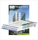Tp. Hà Nội: in ấn catalogue đẹp, nét, giá thành rẻ CL1079421