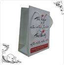 Tp. Hà Nội: In túi giấy quà tặng, quảng cáo chuyên giá rẻ tại Hà nội CL1079421