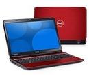 Tp. Hồ Chí Minh: Dell 4110 Core I3 Vga rời 1G màu đỏ sang trọng thật đẹp, giá lại rẻ! CL1079524