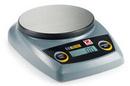 Tp. Hà Nội: Cân điện tử giá rẻ, cân kỹ thuật CL 501 T, cân phân tích, cân, cân điện tử. CL1079504