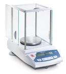 Tp. Hà Nội: Cân điện tử giá rẻ, cân phân tích PA214/ PA214C - OHAUS, cân điện tử, cân. CL1079504