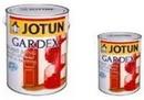 Tp. Hồ Chí Minh: Bán sơn lót Epoxy Jotun, ,, , Đại lý bán sơn cấp 1 miền nam!!! CL1080640P11