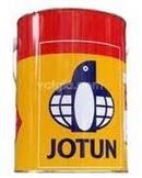 Tp. Hồ Chí Minh: Đại lý cấp 1 sơn lót Epoxy, ,, bán Sơn lót Epoxy Jotun Primastic Universal!!! CL1080640P11
