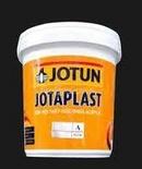 Tp. Hồ Chí Minh: Cần bán sơn lót sàn. .. . .. Sơn lót Epoxy Jotun Penguard Primer!!!!!! CL1080640P11