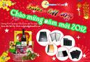 Tp. Hà Nội: Khuyến mãi từ văn phòng phẩm minh anh nhân dịp năm mới 2012 RSCL1180677