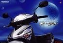 Tp. Hồ Chí Minh: Bán xe Future Neo CL1080447