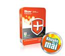 Tp. Hồ Chí Minh: Hãy bảo vệ máy tính của bạn ngay ngày hôm nay với BKAVRPO 2011 GIÁ SIÊU RẺ CL1100073P3