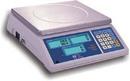 Tp. Hà Nội: Cân điện tử đếm UCA-G UTE, cân điện tử giá rẻ, cân điện tử, cân. CL1079494