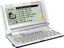 Tp. Hồ Chí Minh: Kim Từ Điển GD 335V USA chính hãng giá rẻ nhất đây ! CL1094315