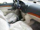 Tp. Hồ Chí Minh: Chevrolet Aveo tặng 100% BHVC, phí đăng kí xe CL1079710
