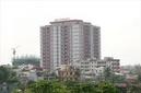 Tp. Hồ Chí Minh: căn hộ lầu 10 CC Thế kỷ 21 CL1080323