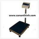 Tp. Hà Nội: Cân bàn điện tử XK3190 - A7, cân bàn giá rẻ, cân giá rẻ, cân điện tử, cân. CL1079364