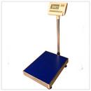 Tp. Hà Nội: Cân bàn điện tử XK3190 - A12, cân bàn giá rẻ, cân giá rẻ, cân điện tử, cân. CL1079494
