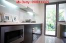 Tp. Hồ Chí Minh: Bán căn hộ City Garden, giá chỉ 140. 000$ đang có HĐ thuê 1050$ trong 2 năm CL1119661P9