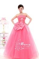 Tp. Hồ Chí Minh: Cần thanh lý 40c áo cưới Hồng Kong cao cấp, mẫu mã 2012, mới 100% CAT18_214_217
