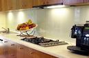 Tp. Hà Nội: Ốp bếp bằng kính màu cao cấp CL1024412P6