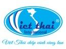 Tp. Hà Nội: Du lịch khuyến mại đặc biệt - Du lịch nội địa và quốc tế Việt Thái 0439951966 CAT246_255_305