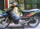 Tp. Hồ Chí Minh: Cần bán viva thắng đĩa màu xanh bstp CL1080447