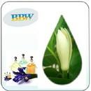 Tp. Hà Nội: tinh dầu ngọc lan CL1080049