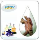 Tp. Hà Nội: Tinh dầu trầm hương CL1080049