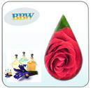 Tp. Hà Nội: Tinh dầu hoa hồng CL1080049