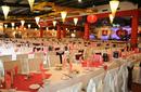 Tp. Hà Nội: Hà Nội: Tổ chức sự kiện doanh nghiệp, tiệc cuối năm khai trương, khánh thành CL1081138